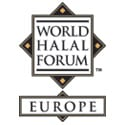 World Halal Forum Europe – New Programme Updates