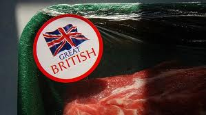 UK: Horsemeat scandal: Food labelling and what's changing