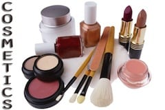 Demand for Halal Cosmetics Grows