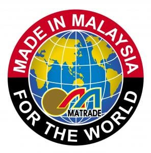 Co 30 doanh nghiep Malaysia tham du Vietnam Expo 2013