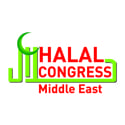 Logo Halal Congress me 125x125 px