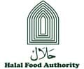 UK: Halal Food Authority recognised by JAKIM Malaysia