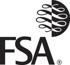 UK: FSA rejects responsibility for Halal certification