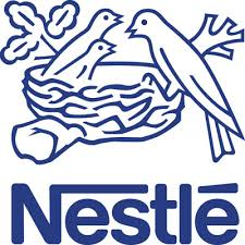 how do nestle promote it s product The marketing mix of nestle discusses the 4p's of nestle which is one of the strong fmcg companies of the world the nestle marketing mix shows nestle has a strong product line one of the most known coffee brands nescafe, belongs to the house of nestle and is one of the cash cows for nestle.
