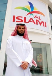 UAE: Global demand for halal food boosts Al Islami's growth