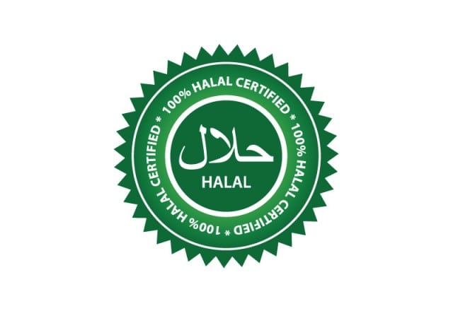 halal certification an international marketing issues It was found that consumer still has skeptical attitudes towards halal logo and certification the awareness of gen z's toward halal food industry abstract halal certification: an international marketing issues and challenges sources.