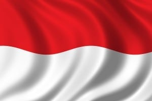 INDONESIA: Mandatory Halal Certification Looms for Food, Pharmaceuticals and Cosmetics