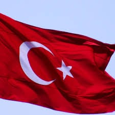 Halal Accreditation Authority (HAK) to reinforce Turkey's position in Halal certification