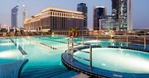 UAE: New guideline for Islamic Hotels Standards in Dubai