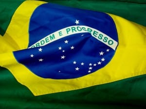 Brazil scandal tests JBS, BRF push for overseas units IPOs