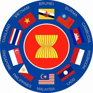 REUTERS SUMMIT-ASEAN links rising but 2015 integration hard ...