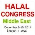 UAE: Sharjah show underscores Halal Industry Growth