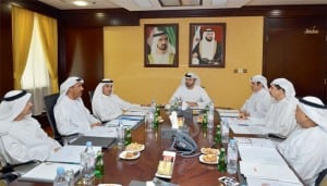 UAE: DIEDC approves launch of digital Islamic economy portal