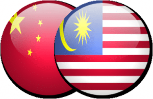 Malaysia: AsiaBio eyes halal product export venture with Chinese firms