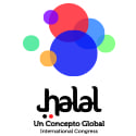 Malaysian presence in the First Halal Congress in Spain
