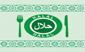 USA: In New Jersey, regulators pay close attention to Halal rules