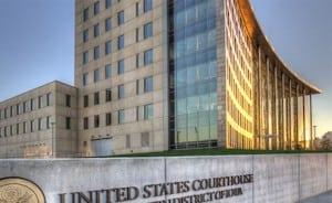 USA: Halal Food Exporter Detained Until Sentencing