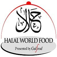 UAE's Muwasafat to host Halal World Food on February 27th