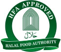UK: HFA to launch new label and logo certifying non-stun meat