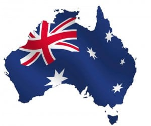 Australia: Government flags changes to halal certification