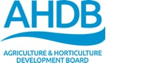 UK: Halal career with AHDB