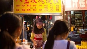 Officials in China Call for National Standards on Halal Food