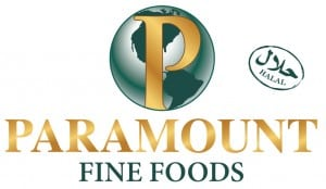 Paramount Fine Foods recognized for their work with newcomers to Canada