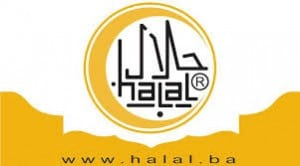 Bosnian Businesses Choose Halal to Target Gulf Market