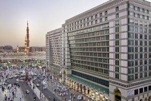 Saudi Arabia: Tourism boost for Madinah, hub of Islamic and historical sites