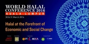 Malaysia: HDC Takes the Halal Industry to New Heights