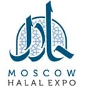 Moscow Halal Expo 2016: Post event report
