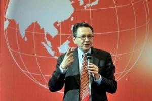 Malaysia: CCM still targets to be US$1bil company by 2022