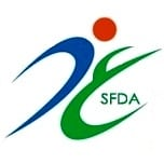 SFDA launches strategic plan for healthy food in Saudi Arabia