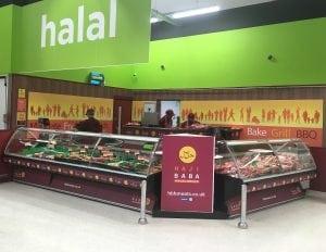 Opinion: Halal Europe – a Premium Halal-Tayyib Brand?