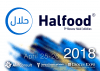 Russia: Moscow Halal Expo exhibition rebranded to HALFOOD brand