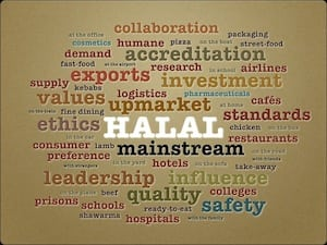 Halal collage copy