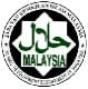 Malaysia: Amendment To Act To Spur Halal Industry