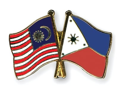 Flag-Pins-Malaysia-Philippines