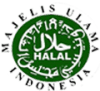 Indonesia: Ulema council launches online halal certification service