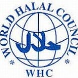 World Halal Council announces support for Indonesia's new Halal certification agency