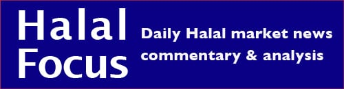HalalFocus.net – Daily Halal Market News