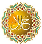 halal_2