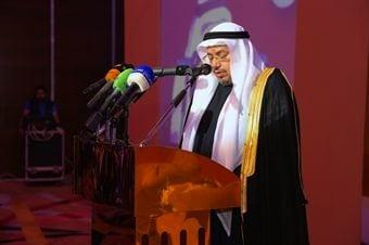 Ministry Undersecretary Dr. Adel Falah