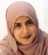 Opinion: Ogilvy Noor Year 2013 in Review