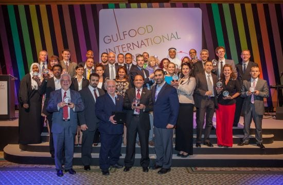 gulf_food__ambassadors_meeting_gulf_food_awards048