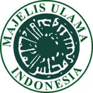 Halal certification in Indonesia