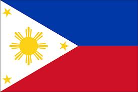 Philippines: Congress eyes measures to boost  halal trade