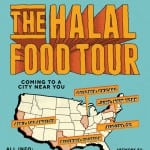 halal-food-tour-2