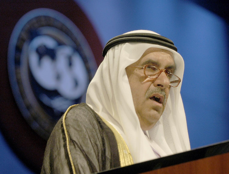 Sheikh_Hamdan_bin_Rashid_Al_Maktoum
