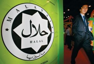Malaysia: More hotels, food premises applying for Halal certificate